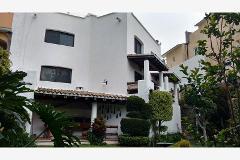 Foto de casa en venta en  , real de tetela, cuernavaca, morelos, 4331734 No. 01