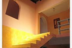 Foto de casa en venta en  , real de tetela, cuernavaca, morelos, 4366026 No. 01