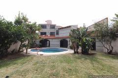 Foto de casa en renta en  , real de tetela, cuernavaca, morelos, 4518775 No. 01