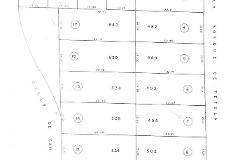 Foto de terreno habitacional en venta en  , real de tetela, cuernavaca, morelos, 4638075 No. 01
