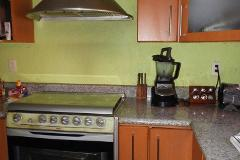 Foto de casa en venta en  , real de tetela, cuernavaca, morelos, 4642634 No. 01