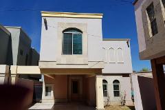 Foto de casa en renta en real de valencia 278, los reales, saltillo, coahuila de zaragoza, 0 No. 01
