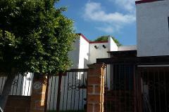 Foto de casa en condominio en venta en real de valle 16, vista real y country club, corregidora, querétaro, 3593362 No. 01