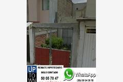 Foto de casa en venta en real de xala 00, real de costitlán ii, chicoloapan, méxico, 4513371 No. 01