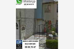 Foto de casa en venta en real de xala 000, real de costitlán ii, chicoloapan, méxico, 4575268 No. 01