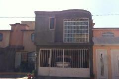 Foto de casa en venta en real de zacatecas manzana 59lote 42 a, san buenaventura, ixtapaluca, méxico, 4587503 No. 01