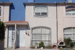 Foto de casa en renta en  , real de zavaleta, puebla, puebla, 3572356 No. 01