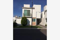 Foto de casa en venta en  , real del bosque, corregidora, querétaro, 3868252 No. 01