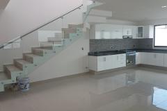 Foto de casa en venta en  , real del bosque, corregidora, querétaro, 3971113 No. 03