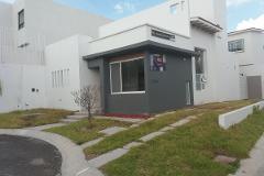 Foto de casa en venta en  , real del bosque, corregidora, querétaro, 3971148 No. 01