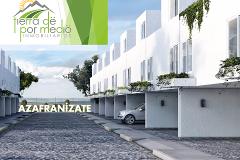 Foto de casa en venta en  , real del bosque, corregidora, querétaro, 4252754 No. 01