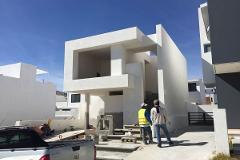 Foto de casa en venta en  , real del bosque, corregidora, querétaro, 4418885 No. 01