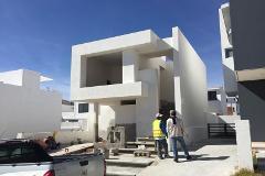 Foto de casa en venta en  , real del bosque, corregidora, querétaro, 4424453 No. 01