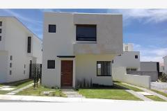 Foto de casa en venta en  , real del bosque, corregidora, querétaro, 4489593 No. 01