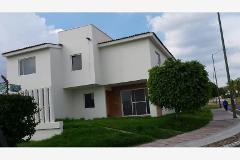 Foto de casa en venta en  , real del bosque, corregidora, querétaro, 4576271 No. 01