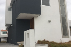 Foto de casa en venta en  , real del bosque, corregidora, querétaro, 4633180 No. 01