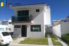 Foto de casa en venta en real del bosque , real del bosque, corregidora, querétaro, 4262417 No. 01