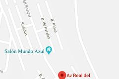 Foto de casa en venta en real del bosque , real del bosque, tultitlán, méxico, 4645721 No. 01