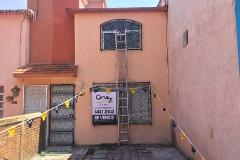 Foto de casa en venta en  , real del bosque, tultitlán, méxico, 4662488 No. 01