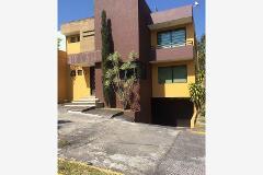 Foto de casa en venta en  , real del bosque, xalapa, veracruz de ignacio de la llave, 4426328 No. 01