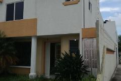 Foto de casa en venta en  , real del jericó, zamora, michoacán de ocampo, 3689190 No. 01