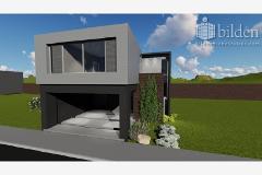 Foto de casa en venta en real del lago , del lago, durango, durango, 0 No. 01