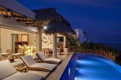 Foto de casa en venta en real del mar 1700, cruz de huanacaxtle, bahía de banderas, nayarit, 4241423 No. 01