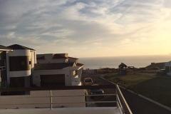 Foto de casa en renta en  , real del mar, tijuana, baja california, 0 No. 05