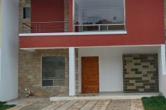 Foto de casa en venta en  , real del monte, san cristóbal de las casas, chiapas, 4560967 No. 01