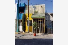 Foto de casa en venta en  , real del moral, iztapalapa, distrito federal, 0 No. 01