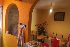 Foto de casa en venta en real del oro 12, san buenaventura, ixtapaluca, méxico, 4653132 No. 01
