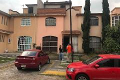 Foto de casa en venta en real del oro 21, san buenaventura, ixtapaluca, méxico, 0 No. 01
