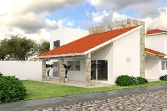 Foto de casa en condominio en venta en real del pedregal 0, vista real y country club, corregidora, querétaro, 3866577 No. 01