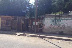 Foto de terreno habitacional en venta en real del santuario 23, el santuario, san cristóbal de las casas, chiapas, 4204475 No. 01