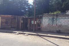 Foto de terreno habitacional en venta en real del santuario , el santuario, san cristóbal de las casas, chiapas, 3887265 No. 01