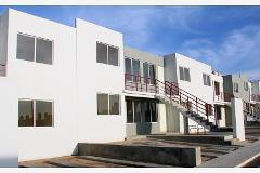 Foto de casa en venta en real del sol 1, real del sol, aguascalientes, aguascalientes, 0 No. 01