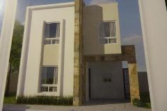 Foto de casa en venta en  , real del sol, saltillo, coahuila de zaragoza, 3993312 No. 01