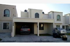 Foto de casa en venta en  , real del sol, saltillo, coahuila de zaragoza, 4364316 No. 01