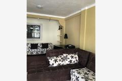 Foto de casa en renta en  , real del sol, saltillo, coahuila de zaragoza, 0 No. 01
