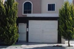 Foto de casa en venta en  , real del sol, saltillo, coahuila de zaragoza, 4625907 No. 01