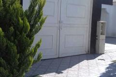 Foto de casa en venta en  , real del sol, saltillo, coahuila de zaragoza, 4625907 No. 02