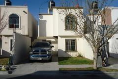 Foto de casa en venta en  , real del sol, saltillo, coahuila de zaragoza, 4639273 No. 01