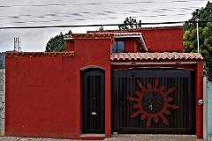 Foto de casa en venta en real del sumidero , el santuario, san cristóbal de las casas, chiapas, 2001889 No. 01