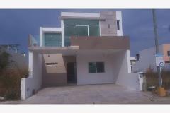 Foto de casa en venta en real del valle 1, real del valle, mazatlán, sinaloa, 4592924 No. 01