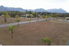 Foto de nave industrial en renta en  , real del valle 2 sector, santa catarina, nuevo león, 3268481 No. 01