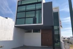 Foto de casa en venta en real del valle coto 14 , real del valle, mazatlán, sinaloa, 4587123 No. 01