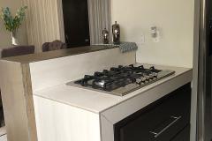 Foto de casa en venta en  , real del valle, mazatlán, sinaloa, 4619570 No. 01