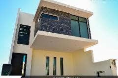 Foto de casa en venta en  , real del valle, mazatlán, sinaloa, 0 No. 08