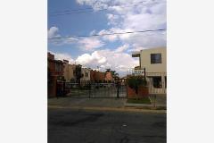 Foto de casa en venta en valle de san felipe 1230, real del valle, tlajomulco de zúñiga, jalisco, 4528755 No. 01