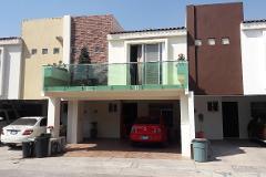 Foto de casa en venta en  , real del valle, tlajomulco de zúñiga, jalisco, 4595248 No. 01